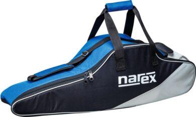 NAREX 65405487 Taška univerzální na řetězové pily CHB 900(0000410)