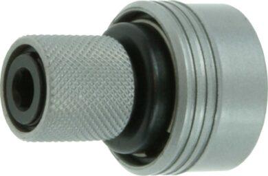 """NAREX 00633760 Přechodový adaptér 1/2"""" na 1/4"""" ASR(0011017)"""