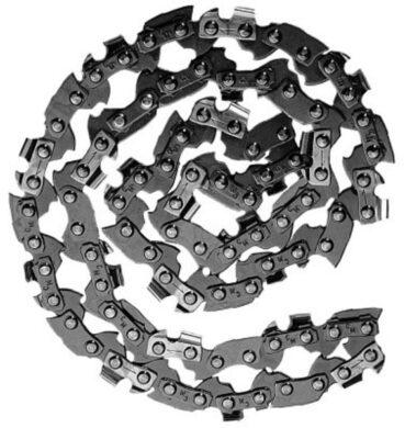 """NAREX 00614693 Pilový řetěz 35cm 3/8""""; 1,3mm; 52článků EPR 35(0011083)"""