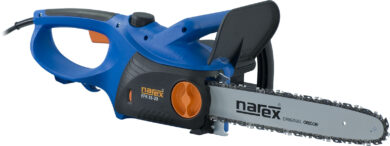 NAREX 00649051 EPR 35-20 Pila řetězová 2000W 35cm(0026698)