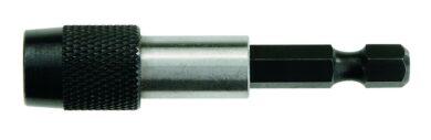 """NAREX 831801 Držák rychloupínací 6HR1/4"""" blister(0040359)"""