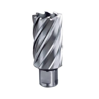 NAREX 65403540 Vrták jádrový 18mm L30mm Weldon(7888068)