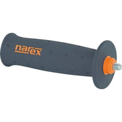 NAREX 65404719 Přídavné držadlo SOFTGRIP M8 EBU/AGP 115-150(7888101)