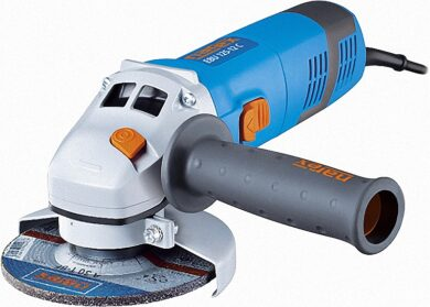 NAREX 65403735 EBU 125-12 C Bruska úhlová 125mm 1200W(7895457)