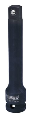 """NAREX 443000456 Nástavec 1/2"""" průmyslový 50mm(7901165)"""
