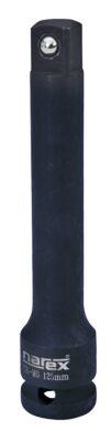 """NAREX 443000458 Nástavec 1/2"""" průmyslový 250mm(7901167)"""