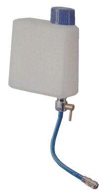 NAREX 65405057 Nádoba chladící kapaliny CT-EVM 32(7912105)