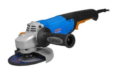 NAREX 65405523 Bruska úhlová 150mm 1600W EBU 150-16                             (7915523)