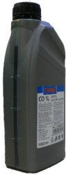 NAREX 65403576 Olej na mazání řetězu BIO 1L-Olej na mazání řetězu ekologický