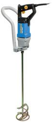 NAREX 00622834 EGM 10-E3 Míchadlo-Kompaktní jednorychlostní míchadlo 950W 140-400 otáček min-1