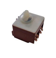 NAREX 66616159 Spínač DPX 1110-R-Spínač pro: EBK 30-8 E; EBD 30-8 E; EN 16 E; EN 16 E; EN 25 E; EN 25 E; ENP 20 E; ENP 20 E; EPL 75-E5; EPL 75-E5; EBU 11; EBU 12; EBU 13; EBU 13 A; EBU 13 B