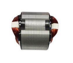 NAREX 66623680 Stator AGP 150-15-Stator pro EBU 15 F, AGP 150-15