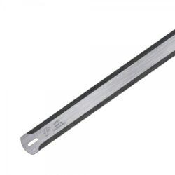 PILANA METAL MYROS R-3020-24-P Pilový list na kov oboustranný 300x20x0,60 24z-List na kov oboustranný 300x20x0,60 24z Cr
