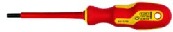 NAREX 833308 Šroubovák TX 8 ELEKTRO S-LINE-Hrot torx TX 8, dřík 3mm, délka dříku 60mm, rukojeť 90x29mm