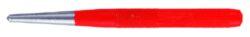 NAREX 841003 Důlkovač 3mm-Důlkovač