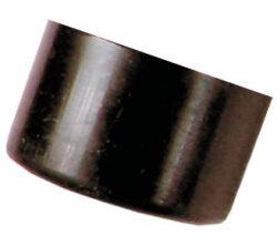 NAREX 875511 Náhradní otluk paličky malé