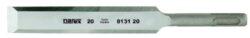 NAREX 813126 Dláto SDS+ 26mm-Dláto strojní s upínací stopkou 26mm SUPER 2009 LINE PROFI