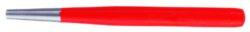 NAREX 840006 Průbojník 6mm
