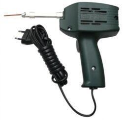 LIDOKOV 1312 Pájka elektrická 75W TRP2-73-75W