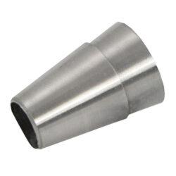 NAREX 888556 Klínek kruhový D18mm 5ks/bal.