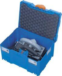 NAREX 65403712 EPK 16 D Pila kotoučová systainer T-LOC(7891236)