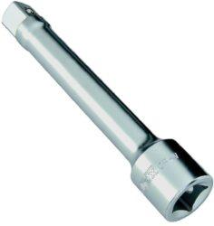 """NAREX 443001235 Nástavec 3/4"""" 400mm-Nástavec 3/4 400mm"""