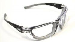 NAREX 65403719 Brýle ochranné NX-Vario-Pracovní ochranné brýle