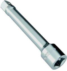"""NAREX 443001352 Nástavec 3/8"""" 250mm-Nástavec 3/8 250mm"""