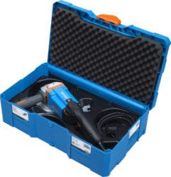 NAREX 65403887 Bruska úhlová 150mm 1600W EBU 15-16 C T-Loc-Bruska úhlová 150mm 1600W T-Loc