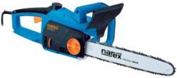 NAREX 65404072 EPR 40-25 Pila řetězová 2500W 40cm (12,5m/s)-Pila řetězová 2500W 40cm (12,5m/s)