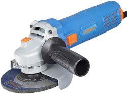 NAREX 65404344 Bruska úhlová 125mm 680W EBU 125-6-Lehká úhlová bruska 125mm 680W