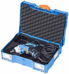 "NAREX 65404193 Utahovák rázový 480W 570Nm 1/2"" ESR 500 T-Loc(7910935)"