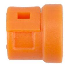 NAREX 65404483 Magnet k držáku SUPERLOCK Orange D11mm(7911612)