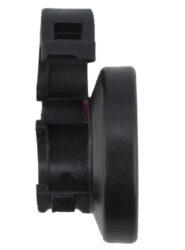 NAREX 65404487 Magnet k držáku SUPERLOCK Black D15mm(7911614)