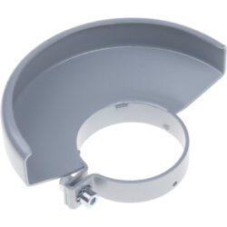 NAREX 65404340 Kryt pro úhlovou brusku 125mm GC-EBU125-6