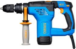 NAREX 65404582 EKK 31 Kladivo kombinované 850W 4J SDS-plus(7912342)