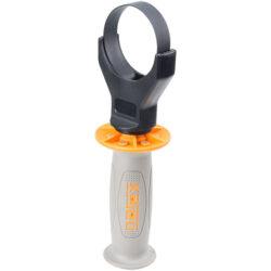 NAREX 65404602 Přídavné držadlo 54mm pro EKS 3 AH-EKS 3