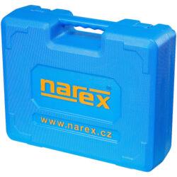 NAREX 65404608 Kufr BMC pro EKK 31