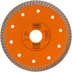 NAREX 65405146 Kotouč řezný diamantový 115mm TURBO CERAMIC