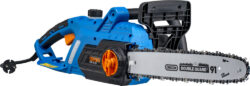 NAREX 65405199 EPR 35-23 Pila řetězová 2300W 35cm (13m/s)-Pila řetězová 2300W 35cm (13m/s)