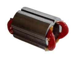 Stator EBU 115-10 /125-10 NAREX 65404996