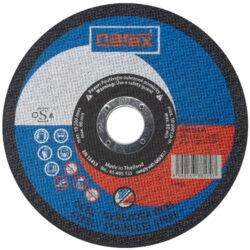 NAREX 65405155 Kotouč řezný 150x1,2mm na ocel A 60Q BFB 41