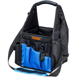 NAREX 65405490 Taška na nářadí 220x230x400mm TB15-Taška na nářadí 220x230x400mm