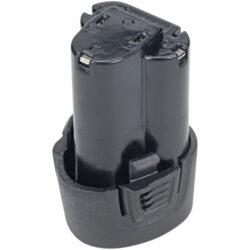 NAREX 65405477 Akumulátor 12V 3,0Ah Li-Ion AP 123-Akumulátor 12V 3,0Ah Li-Ion