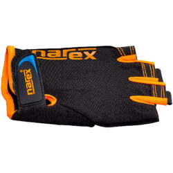 NAREX 65405482 Sada pracovních rukavic 2páry FG-L-Sada pracovních rukavic 2páry